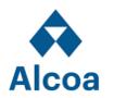 Alcoa_03