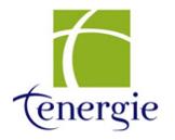 Tenergie_07