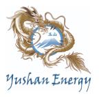 Yushan_03