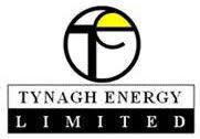 TynaghEnergy